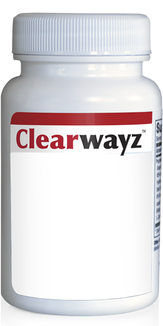 Clearwayz is a lLife-changer